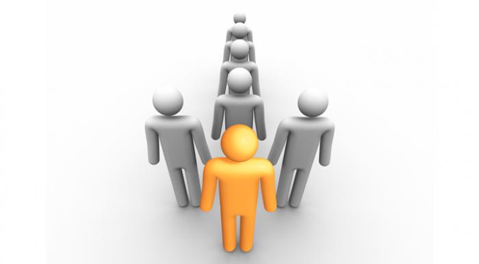 เลือกที่จะเป็นผู้นำและการเตรียมพร้อมสำหรับการทำธุรกิจออนไลน์