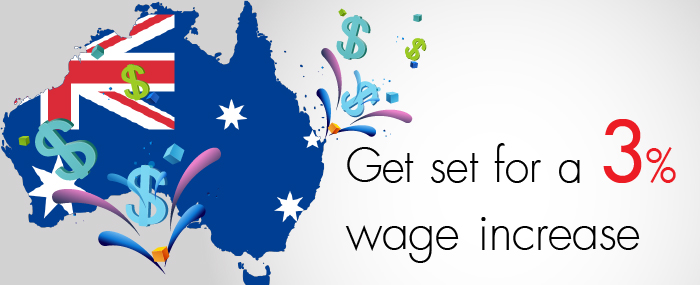 how to ask for a pay rise australia