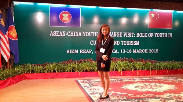 asean-china-air
