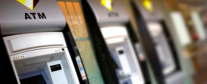 ขั้นตอนการเปิดบัญชี Commonwealth Bank - Updated