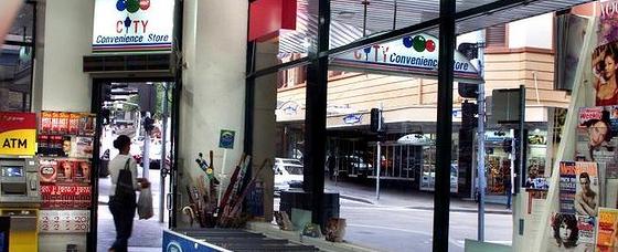 ร้านค้าสะดวกซื้อในซิดนีย์ถูกวิพากษ์วิจารณ์ฐานไม่ยอมติดป้ายราคา